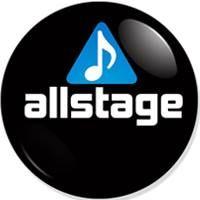 Allstage