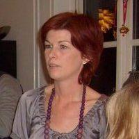 Karen Vaabengaard