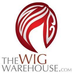 TheWigWarehouse.com