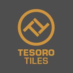 Tesoro Tiles