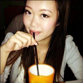 Sophia Fang