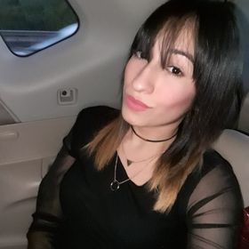 Gabriela Di Maggio