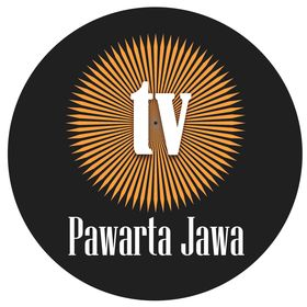 sri wintala achmad Pawarta Jawa TV