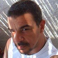 George Vitouladitis