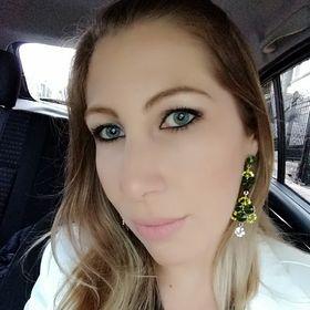 Caroline Broetto