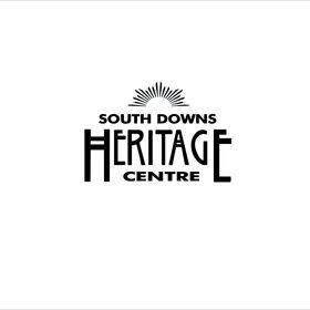 South Downs Heritage Centre