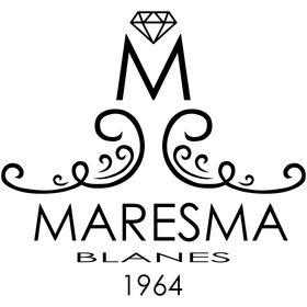 Maresma Joiers