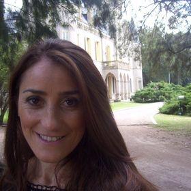 Gabriela Silvana Muller