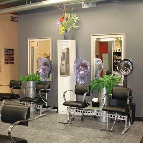 Salon TEC