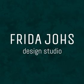 FRIDAJOHS design studio