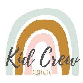 Kid Crew