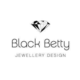 Black Betty Design