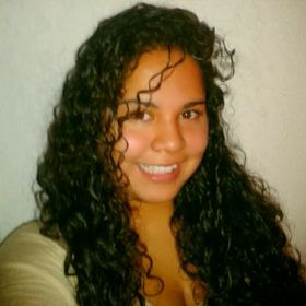 Fernanda Ortiz
