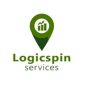 Logicspin Services LLC