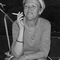 Manuela Odorizzi