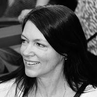 Anna Malmquist