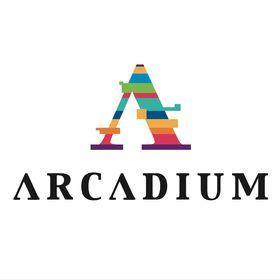 Arcadium AVM