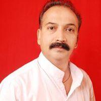 Rajendra Ghodke