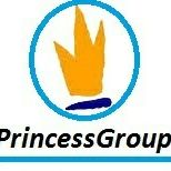 Princessgroup Mathura