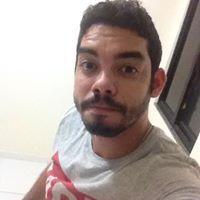 Hugo Andrade