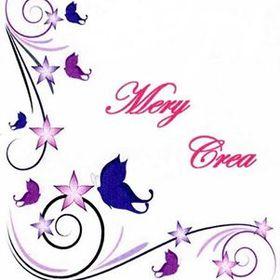 Mery Crea