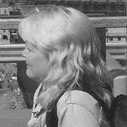 Sanna Salinmäki
