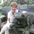 Carol Washburn