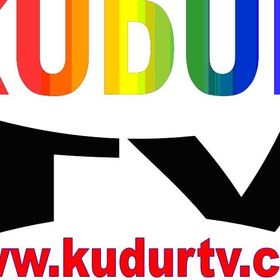 KUDUR TV