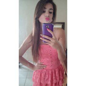 Nancy Christina