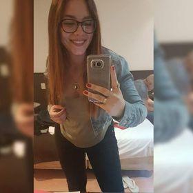 Mely Navarro