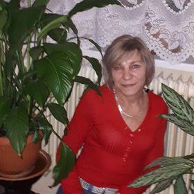 Alena Lovasova