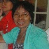 josefina (joy) Alvarez