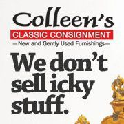Colleen's Consignment