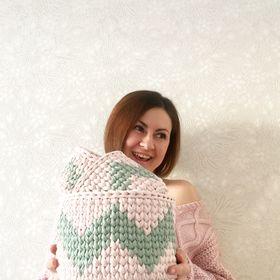 Назаренко Элина