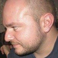 Radu Marias