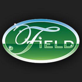 Field Chauffeur Services Birmingham