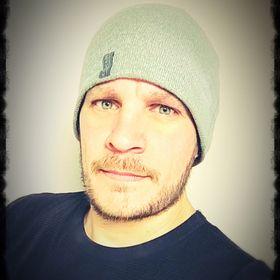 Ryan Lange (coguy2008) on Pinterest abecc49b961c