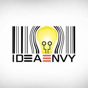 Idea Envy