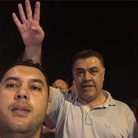 Kamil Bacak