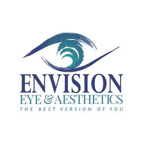 Envision Eye & Aesthetics