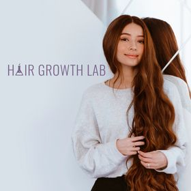 Hair Growth Lab by Sarah Tran Hair Care Tips | Hair Loss Remedies