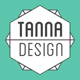 Tanna Design
