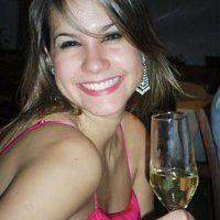 Denise Nucci