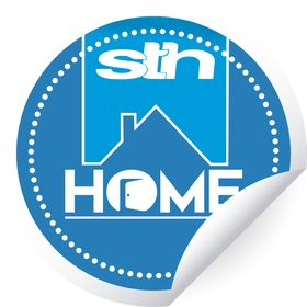 STH Home