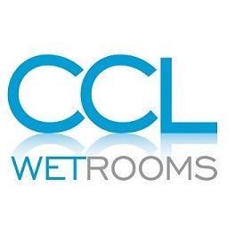 CCL Wetrooms