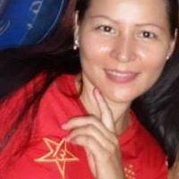 Sandra Murillo