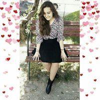 Miruna Gherasim