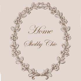 Home Shabby Chic