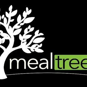 The Meal Tree Calgary