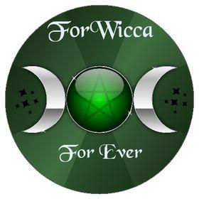 FORWICCA
